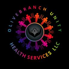 Olivebranch Unity Health Services LLC